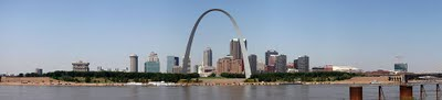 1020px STL Skyline 2007 edit Off to St. Louis