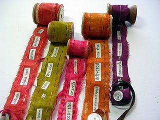 2010poetryspools9 Are you going to Quilt Festival in Chicago this week?