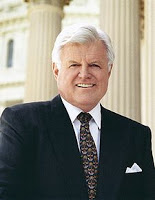 225px Ted Kennedy official photo portrait crop Looks like Oprahs back