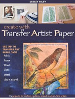 511UBhj3RAL. SL500 AA300  Have you tried Transfer Artist Paper?