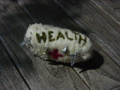 DSC02043 Health Pill