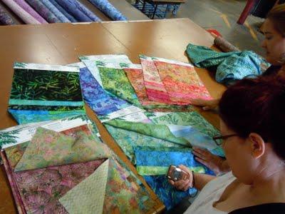 DSCN1618 A Trip to Hoffman Fabrics
