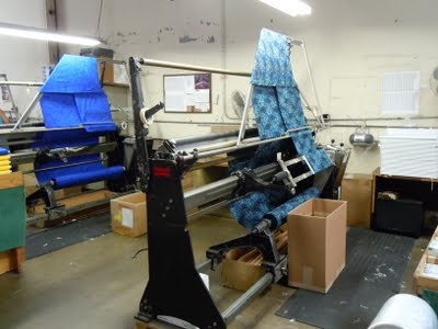 DSCN1628 A Trip to Hoffman Fabrics