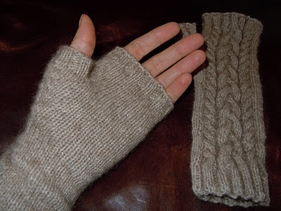 DSCN1911 New handwarmers for fall