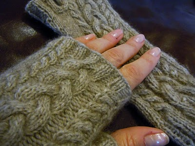 DSCN1915 New handwarmers for fall