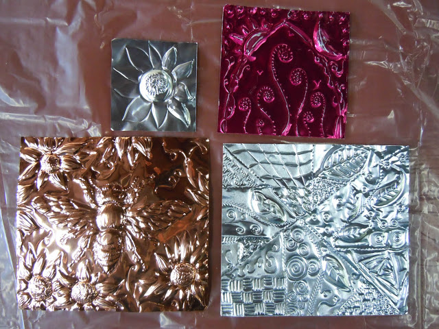 DSCN2611 Embossing Metal at Shake Rag Alley