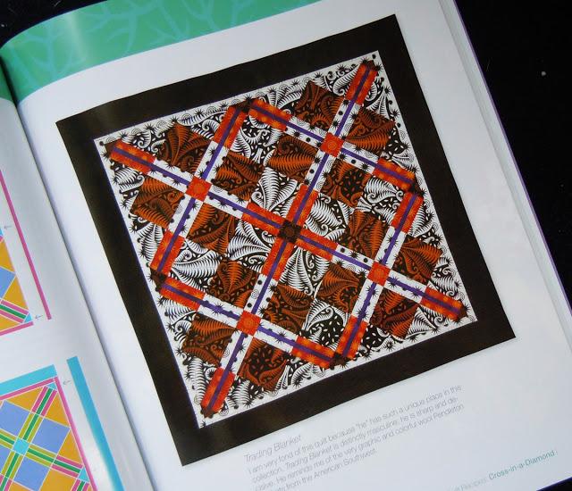 DSCN2998 Patchwork Sassaman Style Blog Hop Giveaway!