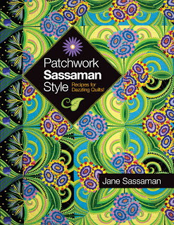 Final+Sass+cover Patchwork Sassaman Style Blog Hop Giveaway!