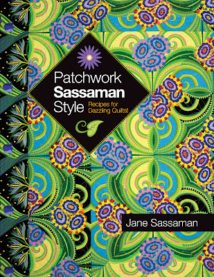 Final+Sass+cover1 Coming soon! Extraordinary blog tour  Patchwork Sassaman Style