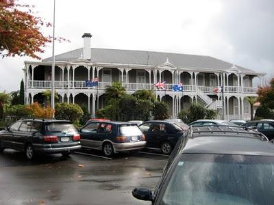 IMG 6729 On to Rotorua and Wai O Tapu