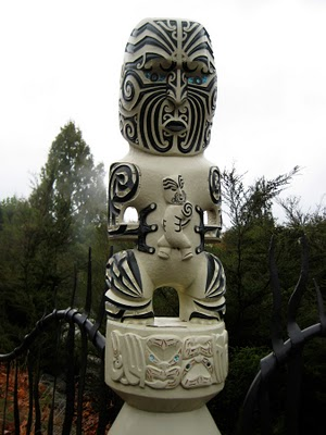 IMG 6763 Rotorua