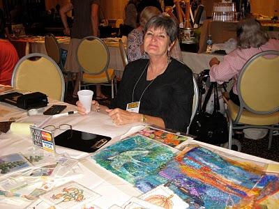 IMG 7810 Create Artist Fair