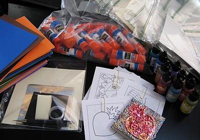 IMG 7997 Kits, kits, kits....