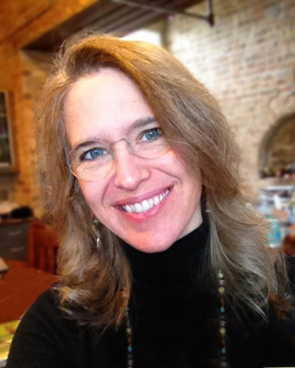 Kathy Perez Mix...