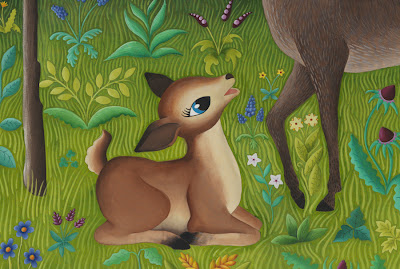 Oh+Deer+det+a2 International Quilt Festival Houston classes!