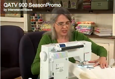 Screen+shot+2011 12 20+at+10.51.59+PM Pre order Quilting Arts TV Series 900