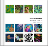 Screen+shot+2012 02 26+at+3.58.30+PM Introducing the Painted Threads ebook!