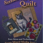 SmallAnimalQuilt-f