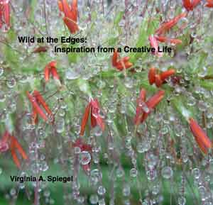 WildattheEdges300 Free shipping on Blurb books