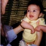 baby+nina