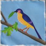 blue+bird