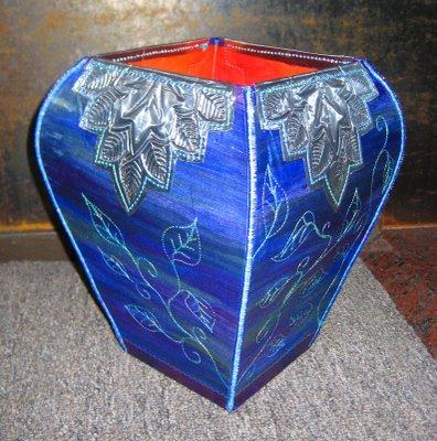 blue+vessel Blue Vessel
