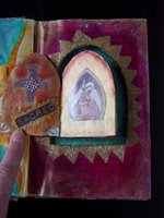 book6 Altered Book