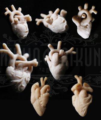 clayheartsdev Ninas Hearts