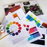 color+class1