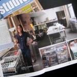 cps+studios