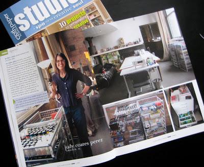 cps+studios CPS Studios is here!