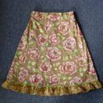 cute+skirt2
