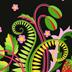 jane1 Patchwork Sassaman Style Blog Hop Giveaway!