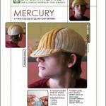 merc-pat01