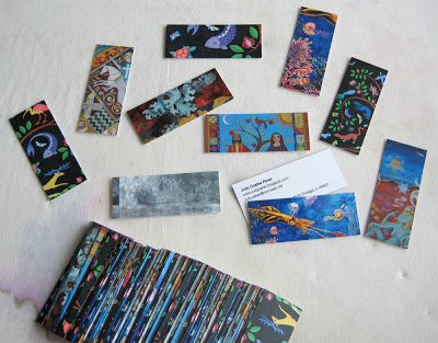 moo+cards Moo Cards