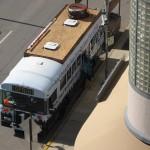oprah+bus