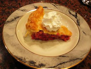 pie2 Mmmmm....