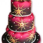 pink_cake_with_stars