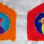pybirds