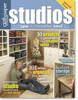 studios08 CPS Studios is here!
