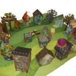 village+green1