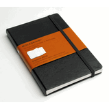 yhst 71326348041790 1942 581604 The Joy of Moleskine