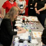 teaching inks houston