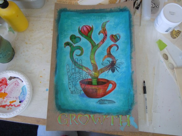 growth12