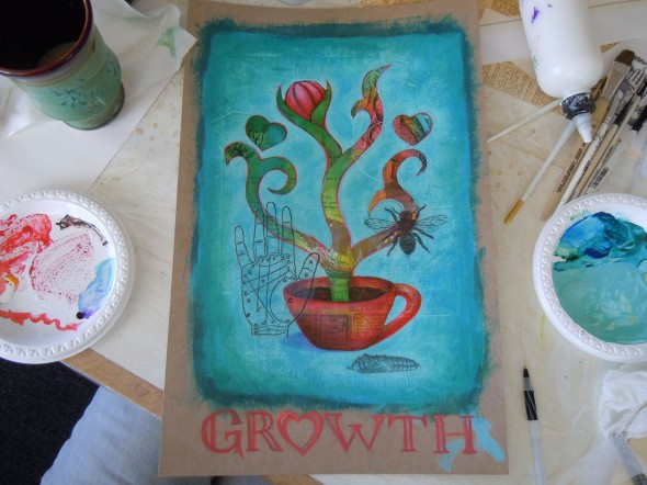 growth9