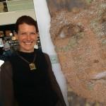 Alysn Midgelow Marsden 150x150 Welcome to my stop on the Around the World blog hop