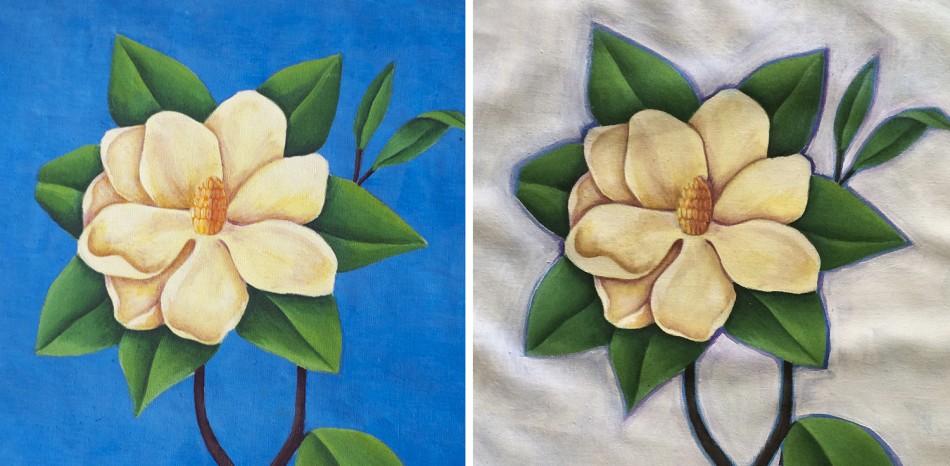 magnoliacrop1