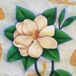 magnoliacrop2