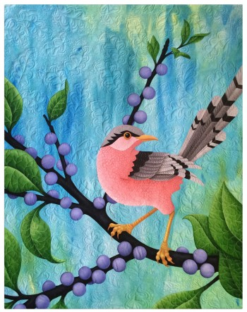 Pinkbird_full