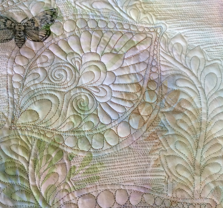 bkgrd quilting 1